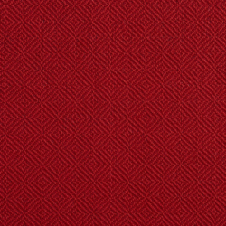 D367 Crimson
