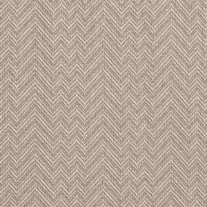 D382 Sandstone
