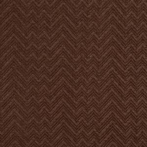 D388 Cocoa