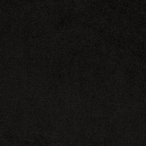 D400 Black