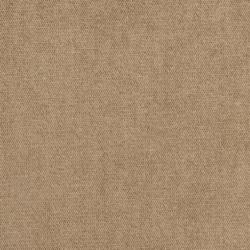 D404 Sandstone