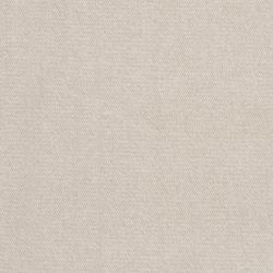 D406 Parchment