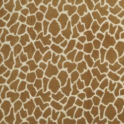 D423 Buff Giraffe