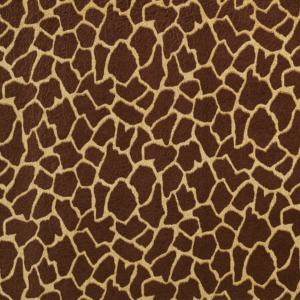 D424 Giraffe