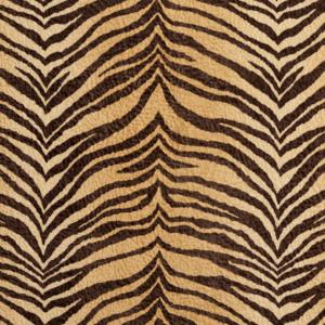 D428 Desert Tiger