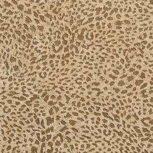 D515 Flax