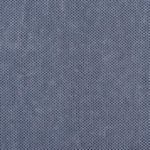 D524 Wedgewood Texture