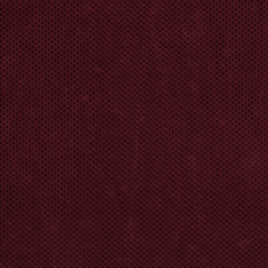 D525 Merlot Texture