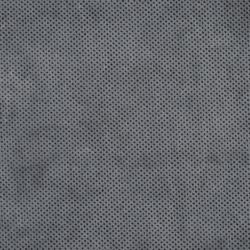 D526 Graphite Texture