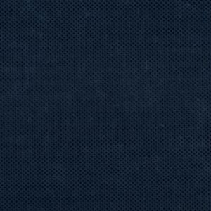 D528 Navy Texture