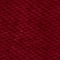 D529 Garnet Texture