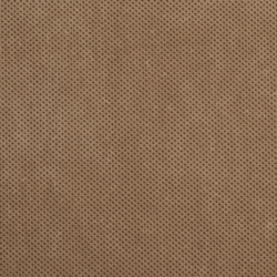 D531 Taupe Texture