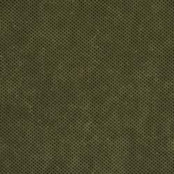 D533 Alpine Texture