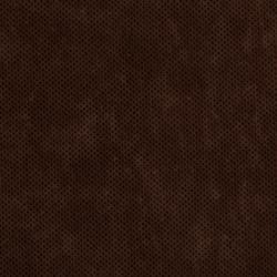 D535 Chocolate Texture