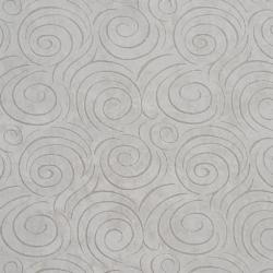D542 Platinum Swirl