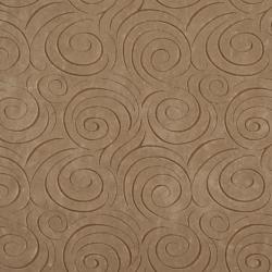 D543 Taupe Swirl