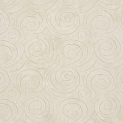 D546 Natural Swirl