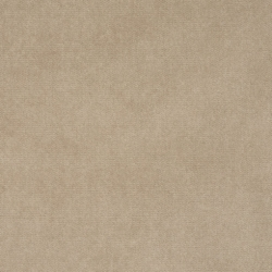 D606 Taupe