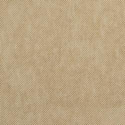 D607 Flax Texture