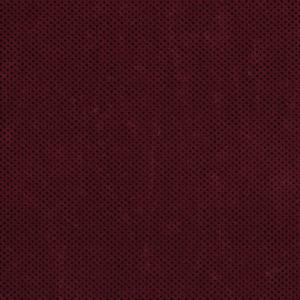 D608 Merlot Texture