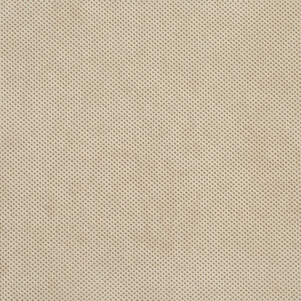 D609 Bisque Texture