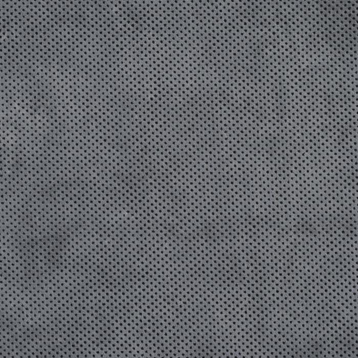 D610 Graphite Texture