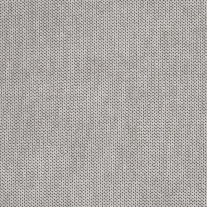 D611 Platinum Texture