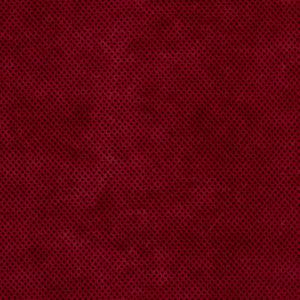 D612 Garnet Texture