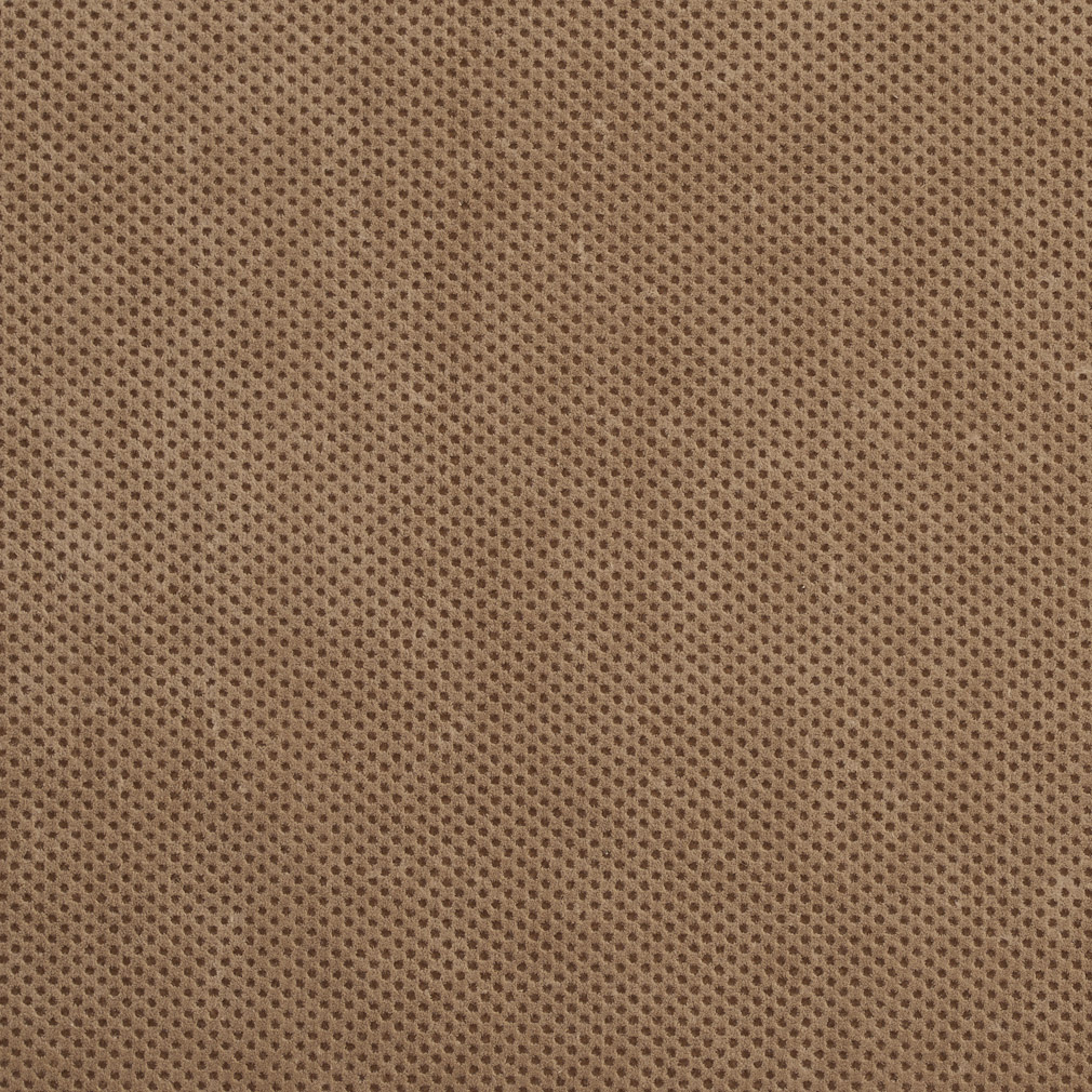 D613 Taupe Texture