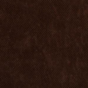 D615 Chocolate Texture