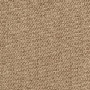 D619 Sandstone