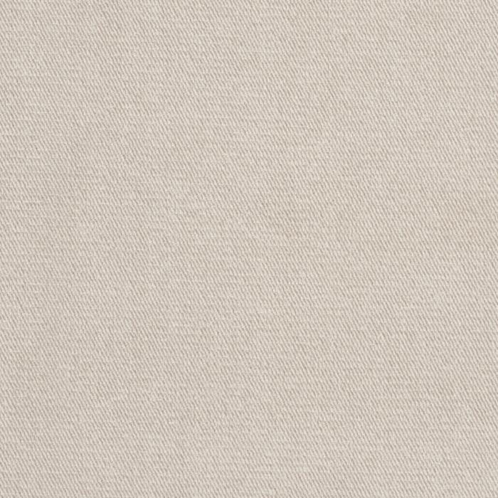 D621 Parchment