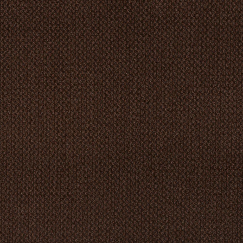 D624 Chocolate