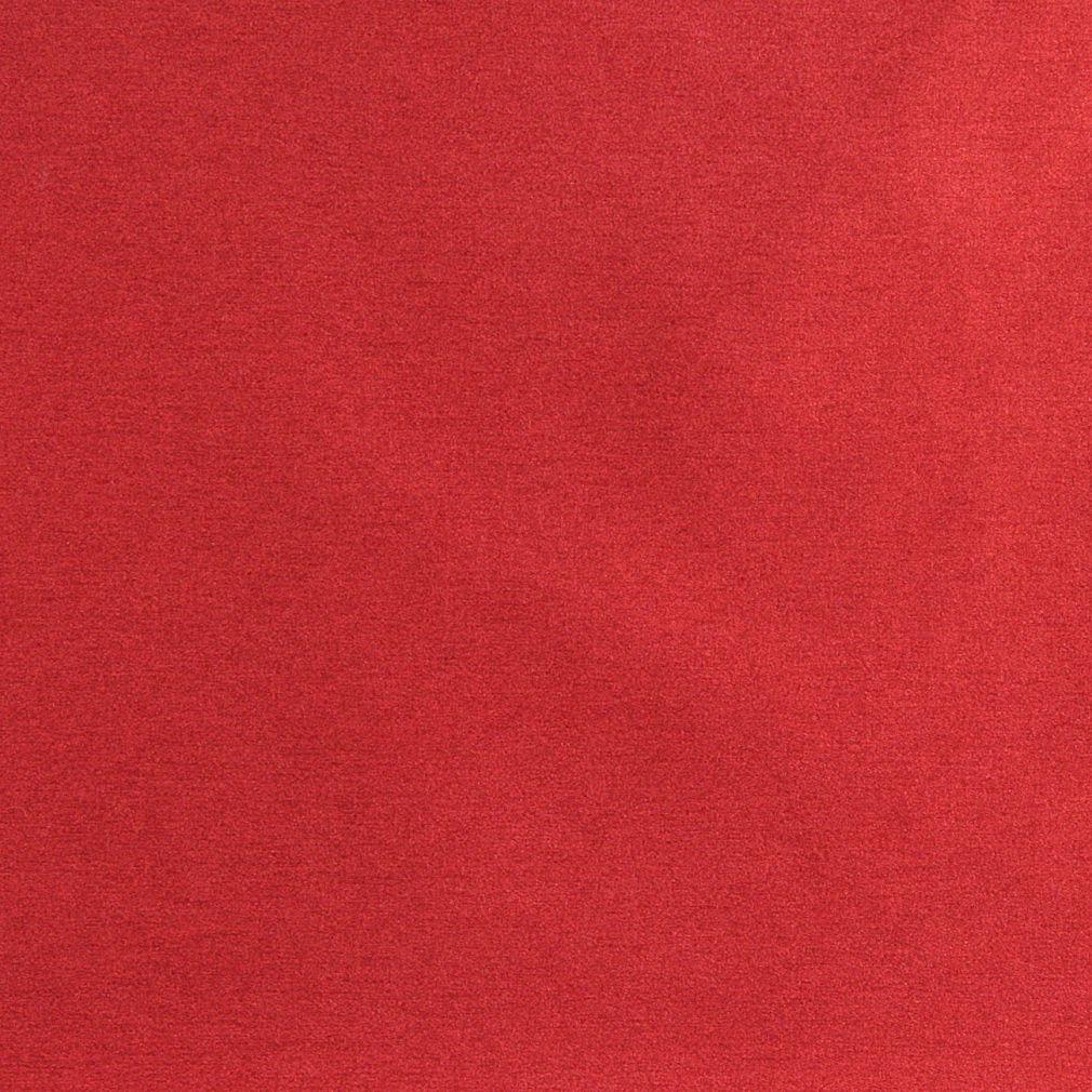 D638 Scarlet