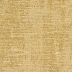 D660 Gold