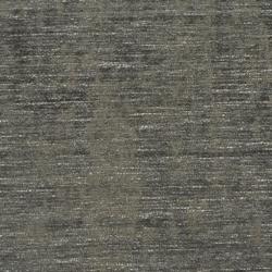 D674 Charcoal