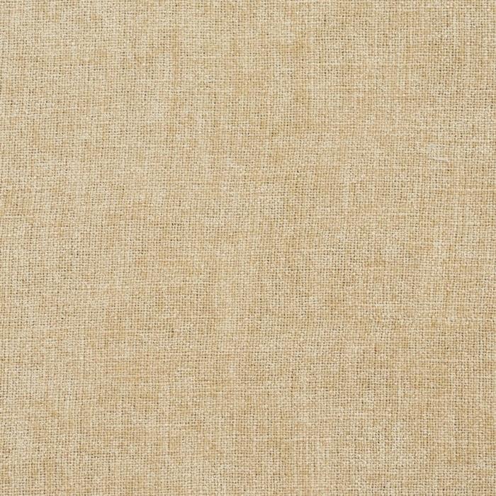 D693 Wheat