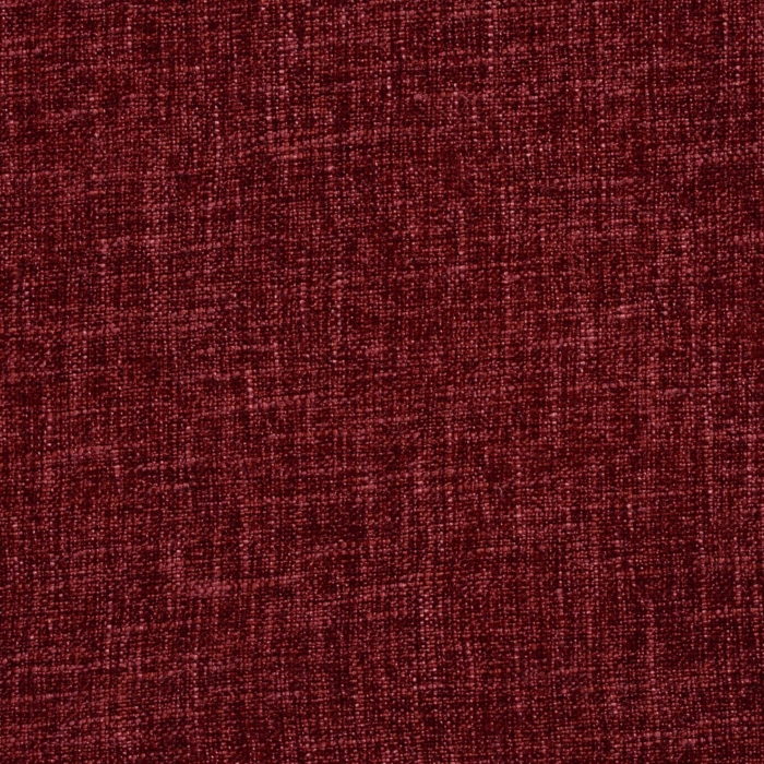 D698 Crimson