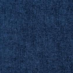 D705 Sapphire