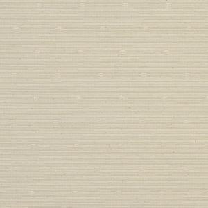 M113 Sesame