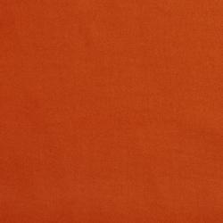 M140 Tangerine
