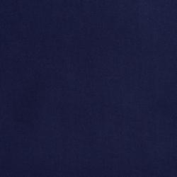 M151 Sapphire