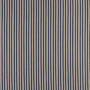 M278 Wedgewood Stripe