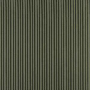M280 Alpine Stripe