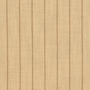 M293 Wheat Pinstripe
