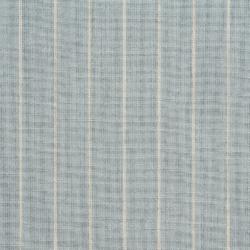 M295 Cornflower Pinstripe