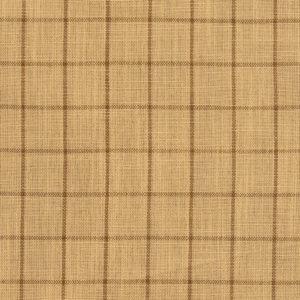 M305 Wheat Checkerboard