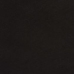 R100 Black