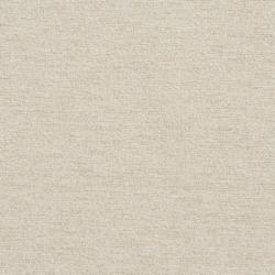 R173 Linen