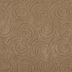 R192 Taupe Swirl